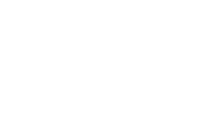 zarate-dulany-law-name-and-subtitle